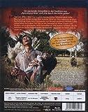Image de Army of Death: Flammen Über Vietnam [Blu-ray] [Import allemand]