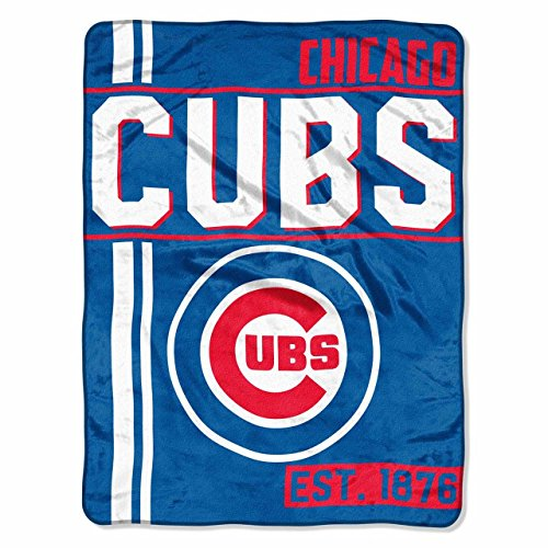 Buy Cubs Now!