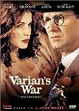 Varian's-War