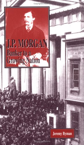 j-p-morgan-banker-to-a-growing-nation
