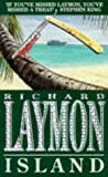 Island (0747250995) by Laymon, Richard