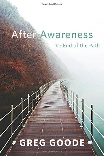 after-awareness