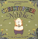 Christopher Nibble Charlotte Middleton