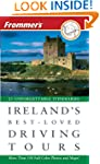 Frommer's Ireland's Best-Loved Drivin...