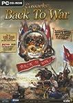 Cossacks back to war os
