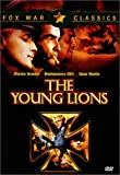 echange, troc The Young Lions [Import USA Zone 1]