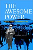 img - for The Awesome Power: Harry S. Truman as Commander in Chief book / textbook / text book