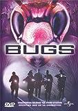 echange, troc Bugs