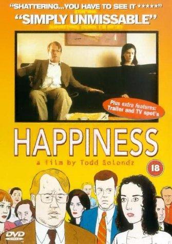 Happiness / Счастье (1998)