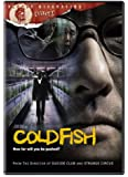Cold Fish [Import]