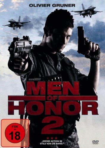 Men of Honor 2 [Edizione: Germania]