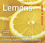 img - for Lemons: House & Home book / textbook / text book