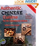 Authentic Chinese Cuisine: For the co...