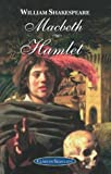 Macbeth y Hamlet (8484034216) by Shakespeare, William
