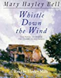 Whistle Down the Wind Mary Bell
