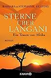 Image de Sterne über Langani: Ein Traum von Afrika (Langani-Trilogie)