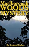 img - for Marlborough Woods Mystery book / textbook / text book
