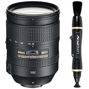 Nikon 28 300mm