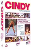 Cindy Crawford : Le Grand challenge / Une Nouvelle dimension / Shape Your Body - Coffret 3 DVD