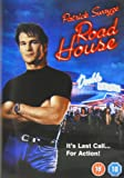 Road House [Reino Unido] [DVD]