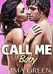Call me Baby - Volumen 1
