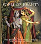 Form of Beauty: The Krishna Art of B....