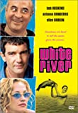 White River (Widescreen/Full Screen) [Import]