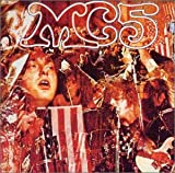 Kick Out the Jams Mc 5
