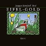 Eifel-Gold | Jacques Berndorf