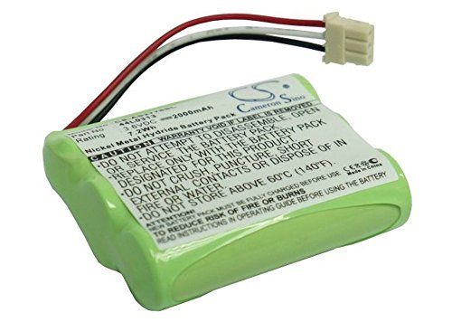 controller-raid-batteria-ni-mh-2000-mah-36-v-per-ibm