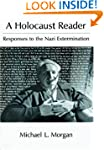 A Holocaust Reader: Responses to the...