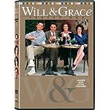 Will & Grace - Season One ~ Eric McCormack