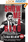 Show Me A Hero: A Tale of Murder, Sui...