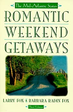 Couples weekend getaways vacation ideas for couples for Great weekend getaways for couples