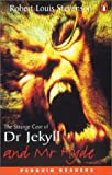 The Strange Case of Dr Jekyll and Mr Hyde (3526427453) by Stevenson, Robert L.