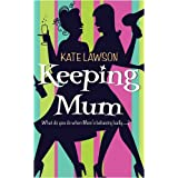 Keeping Mumby Kate Lawson