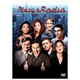 Newsradio - The Complete Fourth Season ~ Dave Foley