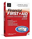 Nolo's Financial First Aid Kit 2009
