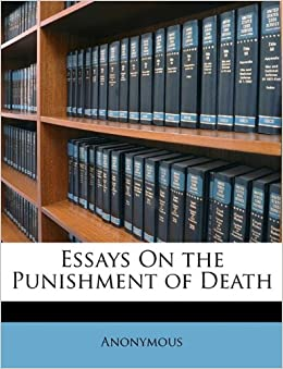 Corporal punishment essays - Can You Write My Research Paper ...