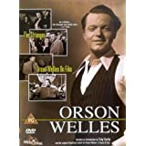 Orson Welles The Stranger [DVD] [2000]by Orson Welles