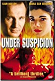 Under Suspicion (Widescreen) (Bilingual)