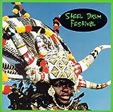 Steel Drum Festival