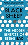 Black Sheep: The Hidden Benefits of B...