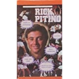 Rick Pitino Basketball Instruction TAPE 1: OFFENSE (BALL HANDLING)