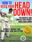 How to Keep Your Head Down! - The Qui...