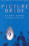 Picture Bride (Yale Series of Younger Poets) (0300029691) by Cathy Song