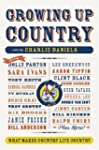 Growing Up Country: What Makes Countr...