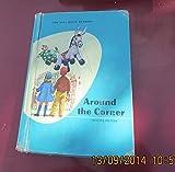 Around the Corner: The Ginn Basic Readers