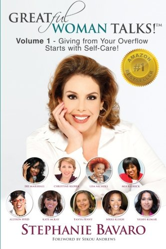 greatful-woman-talks-volume-1-giving-from-your-overflow-starts-with-self-care