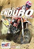 echange, troc The Fim World Enduro Championship 2006 [Import anglais]